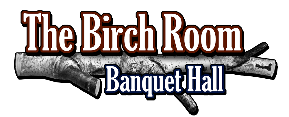 Birch-room-logo
