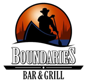 boundaries-bar-grill-new-logo-revised175