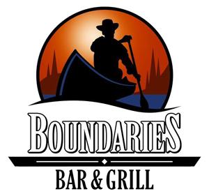 boundaries-logo300