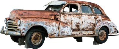 broken-car-vehicle-vintage-400x165