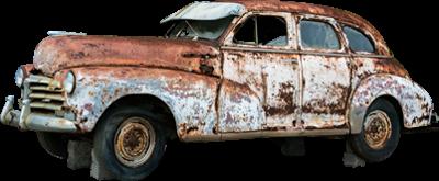 broken-car-vehicle-vintage-400x165