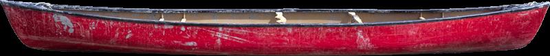 red-canoe-800x82